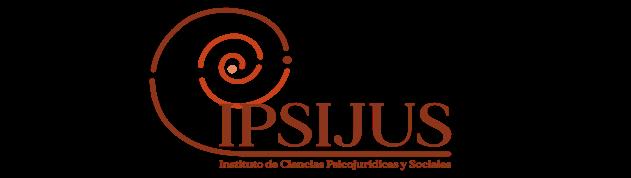 IPSIJUS